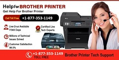 Brother Printer Customer Service +1-877-353-1149 Phone Number for Brother Customer Care & Support (nv567093) Tags: brother brotherprinter brotherprintersupport brotherprintercustomersupport brotherprintercustomersupportnumber brotherprintercustomersupportphonenumber brotherprintercustomerservice brotherprintercustomerservicenumber brotherprintercustomerservicephonenumber brotherprintercustomercare brotherprintercustomercarenumber brotherprintercustomercarephonenumber