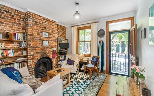 48 Darghan Street, Glebe NSW