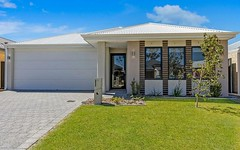 25 Covenham Crescent, Aveley WA