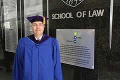 IMG_7115 (Seton Hall Law School) Tags: seton hall law school graduation