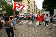 25052018Manifestation Caixa Banque22 (www.force-ouvriere.fr) Tags: caixa banques grève rassemblement fec salaires ©fblanc