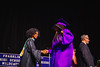 Franklin Graduation 2018-639 (Supreme_asian) Tags: canon 5d mark iii graduation franklin high school egusd elk grove arena golden 1 center low light