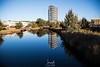 20180526-6H1A2736 (jeaneeem) Tags: canberra lakeginninderra may may2018 autumn