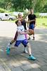 TTH_9985 (DrTheoT) Tags: basketball vlissingen playground tour 2018