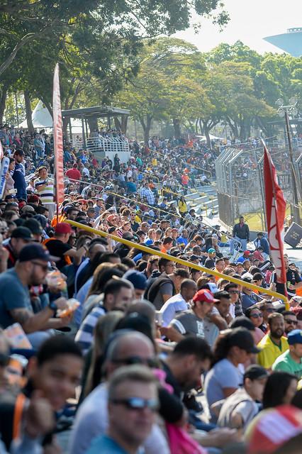 27/05/18 - A grande festa da Nação Truck na 3ª etapa em Interlagos - Fotos: Duda Bairros