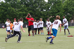 """2018-tdddf-football-camp (77) • <a style=""""font-size:0.8em;"""" href=""""http://www.flickr.com/photos/158886553@N02/27553613377/"""" target=""""_blank"""">View on Flickr</a>"""