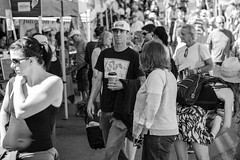 DSCF5615.jpg (RHMImages) Tags: xt2 portrait monochrome streetportrait blackandwhite bnw farmersmarket streetphotography candid nevadacounty nevadacity fujifilm fuji
