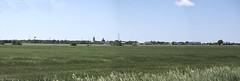 IMG_0051B (RLEVANS) Tags: buffalostampedebicycleride cranetrust hastingsnebraska bluehillnebraska gravelgrinding graveladventures