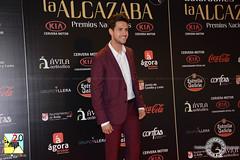 XIV Galardones La Alcazaba (JadeDarkRose) Tags: nikon d7100 nikond7100 galardones alcazaba premios ávila españa spain