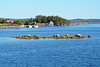 DSC00325 - Charlos Harbour (archer10 (Dennis) 136M Views) Tags: sony a6300 ilce6300 18200mm 1650mm mirrorless free freepicture archer10 dennis jarvis dennisgjarvis dennisjarvis iamcanadian novascotia canada charlosharbour mainetrail