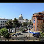 Nairobi thumbnail