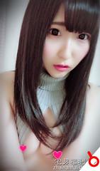 [AV女優]無辜系大眼美少女-若月瑪麗亞9