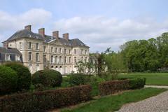 Le château de Bertangles (fa5962) Tags: château châteaux chateau châteaudebertangles bertangles somme picardie hautsdefrance frédéricadant adant eos760d canon