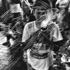 Boy and his bubbles 1 (Enio Godoy - www.picturecumlux.com.br) Tags: mobileart niksoftware silverefexpro2 vacations abstractart samsungs7edge samsunggalaxys7edge abstract abstraction galaxys7edge streetart photomobile night streetphotography cellularphone street 1x1 mobilephone phone handicraftfair travel mobilephotography journey mobile brazil celular fortalezace samsunggalaxy mobgrafia samsung bn air