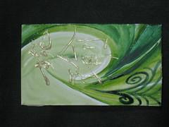 IMG_6643 (chengchieh76 婕) Tags: 卡片 手做 卡內基 台北 taipei handmade cards