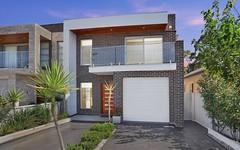 151 Fowler Road, Merrylands NSW