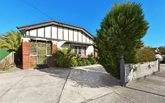 173 Nicholson Street, Coburg VIC