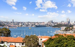 10/33 Aubin Street, Neutral Bay NSW