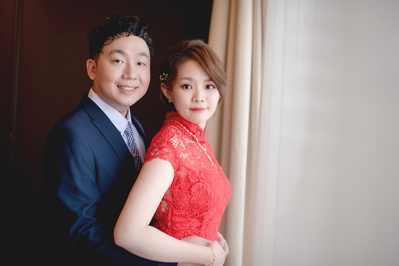 Andy&cherry-Wedding-275