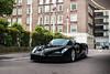 Ferrari Enzo (damien911_) Tags: ferrari enzo v12 supercar hypercar london nikon d610