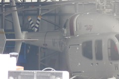 M-INOR ~ 2018-06-09 @ BOH (2) (CVT-wings) Tags: minor eghh bournmouthinternationalairport boh aircraftpix generalaviation aircraftpictures airplanephotos airplane airplanepictures cvtwings planespotting aviation davelenton 09062018 hampshireaviation