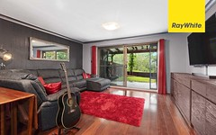 18/17-19 Busaco Road, Marsfield NSW