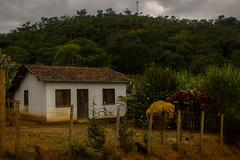 Casa de Interior (rodrigo_fortes) Tags: casa interior tabuleiro conceição do mato dentro minas gerais estrada real