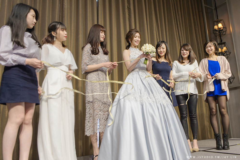 婚攝 台北婚攝 婚禮紀錄 婚攝 推薦婚攝 格萊天漾 JSTUDIO_0184