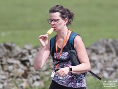 B57I3766-K2B-&-C2B (duncancooke.happydayz) Tags: charity cumbria coniston c2b k2b people walk walkers run runners keswick barrow