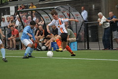 """HBC Voetbal • <a style=""""font-size:0.8em;"""" href=""""http://www.flickr.com/photos/151401055@N04/28529457138/"""" target=""""_blank"""">View on Flickr</a>"""