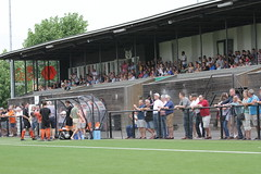 """HBC Voetbal • <a style=""""font-size:0.8em;"""" href=""""http://www.flickr.com/photos/151401055@N04/28529473638/"""" target=""""_blank"""">View on Flickr</a>"""