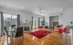 269 Lake Road, Glendale NSW