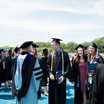 "<b>Commencement 2018</b><br/> Luther College Commencement Ceremony. Class of 2018. May 27, 2018. Photo by Annika Vande Krol '19<a href=""//farm2.static.flickr.com/1730/28587359138_a8e6fc5683_o.jpg"" title=""High res"">∝</a>"