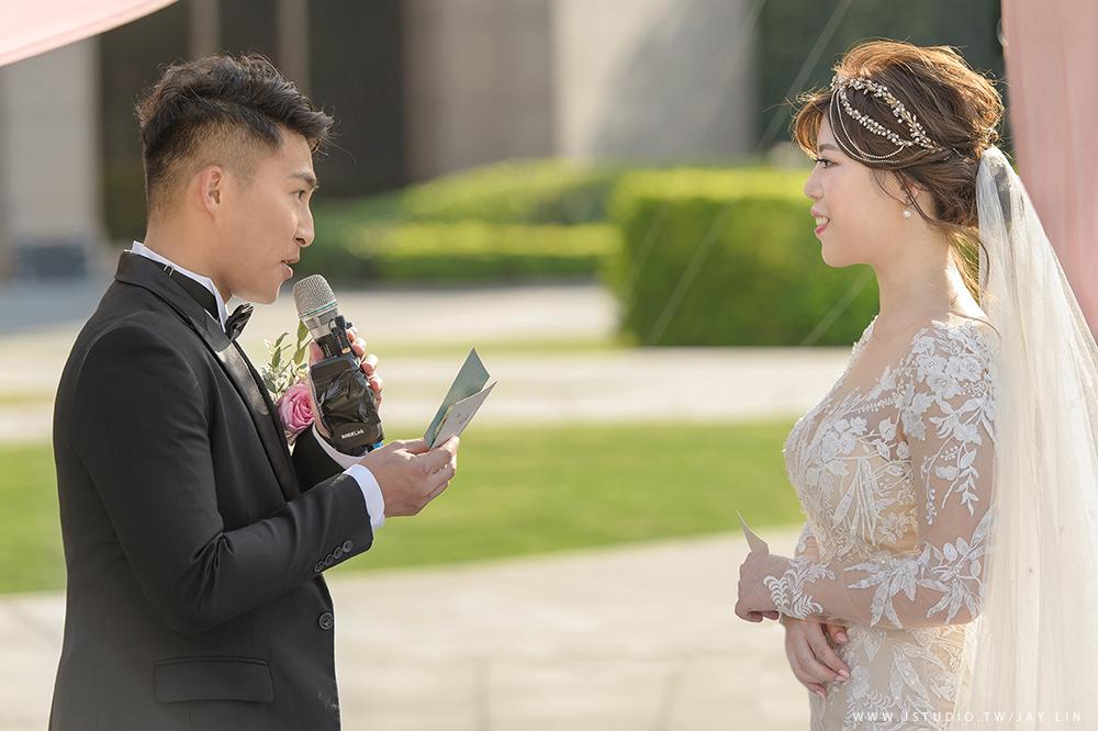 婚攝 台北婚攝 婚禮紀錄 婚攝 推薦婚攝 世貿三三 JSTUDIO_0041