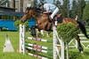 A9908348_s (AndiP66) Tags: pferdesporttage springen zell 2018 26mai2018 mai pferd horse schweiz switzerland kantonluzern cantonlucerne concours wettbewerb horsejumping equestrian sports springreiten pferdespringen pferdesport sport sony alpha sonyalpha 99markii 99ii 99m2 a99ii ilca99m2 slta99ii sony70400mm f456 sony70400mmf456gssmii sal70400g2 amount andreaspeters