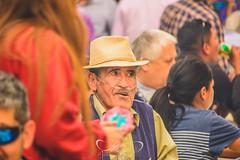 ARU_807218# Pipas de Einstein abril 2018 (Fabian.Rubio) Tags: pipas de einstein vino chiva uva chile 18 guanaco cando isla pascua pascuense comida mapuche sopaipilla globo cueca huaso cordero asado al palo