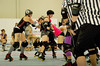 182 (Bawdy Czech) Tags: lavacity lava city roller dolls bend oregon humboldt derby skate wftda flat track or may 2018 spit fires lcrd