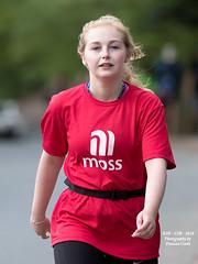 B57I4418-K2B-&-C2B (duncancooke.happydayz) Tags: k2b charity cumbria coniston c2b walk walkers run runners keswick barrow barrowinfurness people