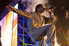 "A$AP Rocky - Primavera Sound 2018 - Sábado - 1 - M63C0079 • <a style=""font-size:0.8em;"" href=""http://www.flickr.com/photos/10290099@N07/28670806868/"" target=""_blank"">View on Flickr</a>"