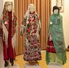 SaadAbad Palace, Tehran (Ninara) Tags: saadabad palace tehran iran royalcostumemuseum fashion nationalcostume sadabad qajar pahlavi
