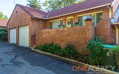 3/69 Lorna Street, Waratah NSW