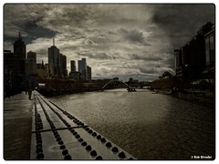 _PEN1932_DxO (PEN-F_Fan) Tags: photoframe photoedge photomorphis postprocessing photomorphismodernclassicpresets photoborder microfourthirds mft mirrorless pencamera olympuspenf preset walkway type water zoomlens yarrariver style raw processingsoftware river sky sidewalk cityscape clouds camera alteredreality australiaandoceania m43 mzuiko12100mmf40pro effect lens melbourne victoria australia