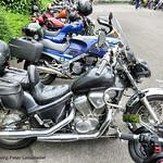 Motorrad Honda thumbnail