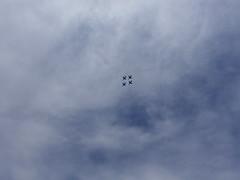 DSC08915 (kagawa_ymg) Tags: 航空祭 ブルーインパルス blueimpulse