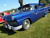 1955 Ford Fairlane (splattergraphics) Tags: 1955 ford fairlane customcar carshow nsra streetrodnationalseast yorkexpocenter yorkpa