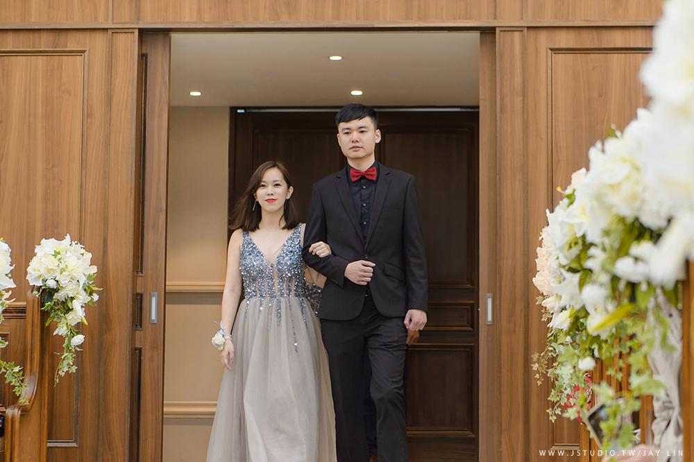 婚攝 台北婚攝 婚禮紀錄 婚攝 推薦婚攝 翡麗詩莊園 JSTUDIO_0030