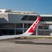Airasia Airbus A320-200 Neo