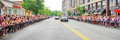 2018.06.09 Capital Pride Parade, Washington, DC USA 03193