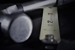 Macro Mondays: Hand Tools (Lyn_roc) Tags: macromondays macro tools hammer tape measure handtools