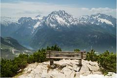 Bild (113 von 113) (franzgottwald) Tags: alpen alps nature landschaften landscape germany